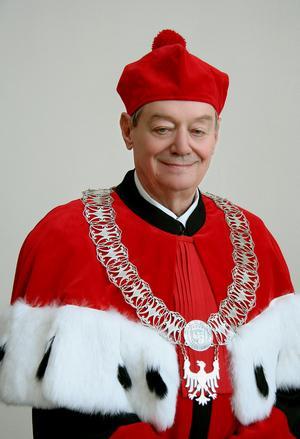 Kurzbauer Roman