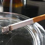 Tytoń