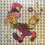 Działanie LSD