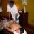 Masaż azjatycki