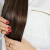 Olejowanie włosów zamiast masek i odżywek